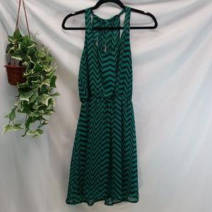 EUC Enfocus Dress